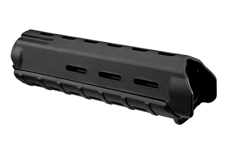MAGPUL MOE Midlength Hand Guard