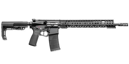 POF RENEGADE PLUS 5.56MM SEMI-AUTO RIFLE
