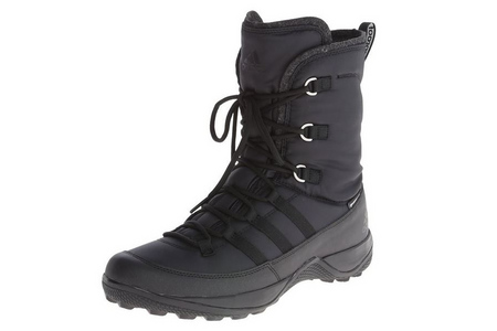 LIBRIA PEAL BOOT WOMENS