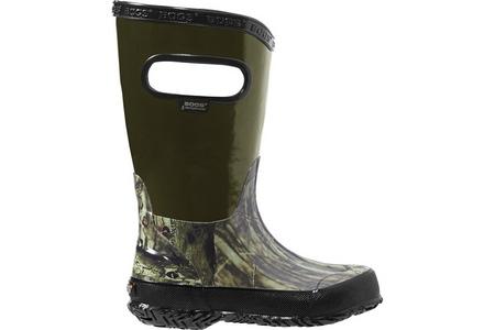 c2dac80fbfa48 Boy's Shoes & Boots For Sale   Vance Outdoors
