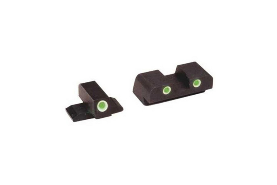 CLASSIC NIGHT SIGHTS FOR SIG P226/P229
