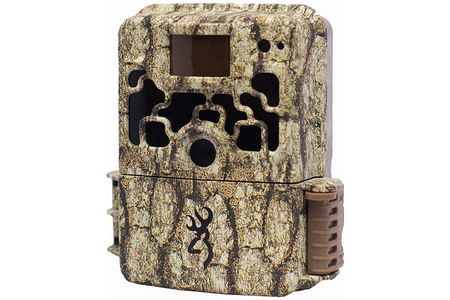 DARK OPS HD TRAIL CAMERA