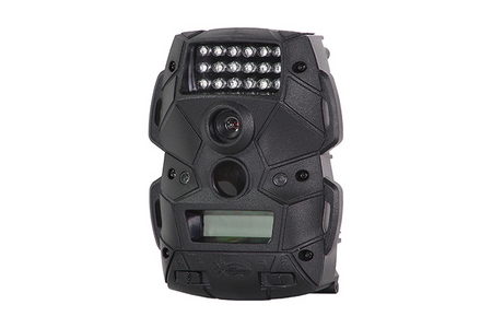 CLOAK 4 IR TRAIL CAMERA