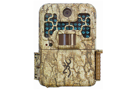 RECON FORCE FULL HD TRAIL CAMERA