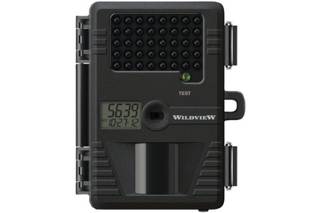 WILDVIEW TK 40 NO GLO