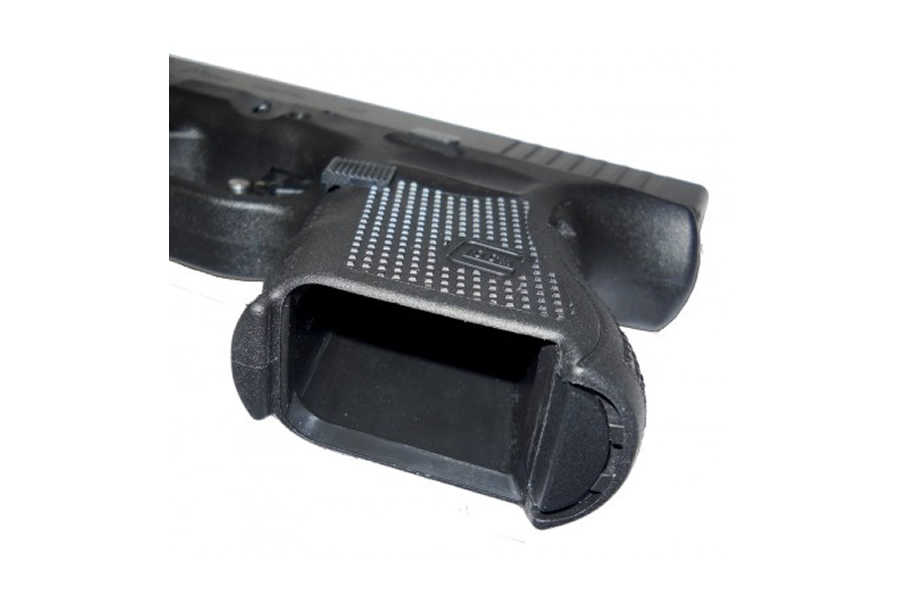 GRIP FRAME INSERT FOR GLOCK SUB COMPACT