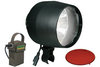 VARMINT LIGHT KIT 250YD
