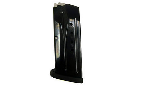 SMITH AND WESSON MP9 COMPACT 9MM 12 ROUND FACTORY MAG