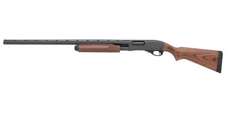 870 EXPRESS 12 GAUGE LEFT-HAND SHOTGUN