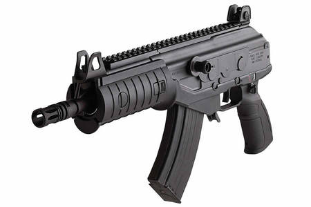 IWI GALIL ACE 7.62X39MM PISTOL