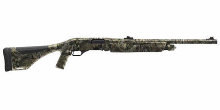 SXP EXTREME DEER HUNTER 12 GAUGE MOBUC