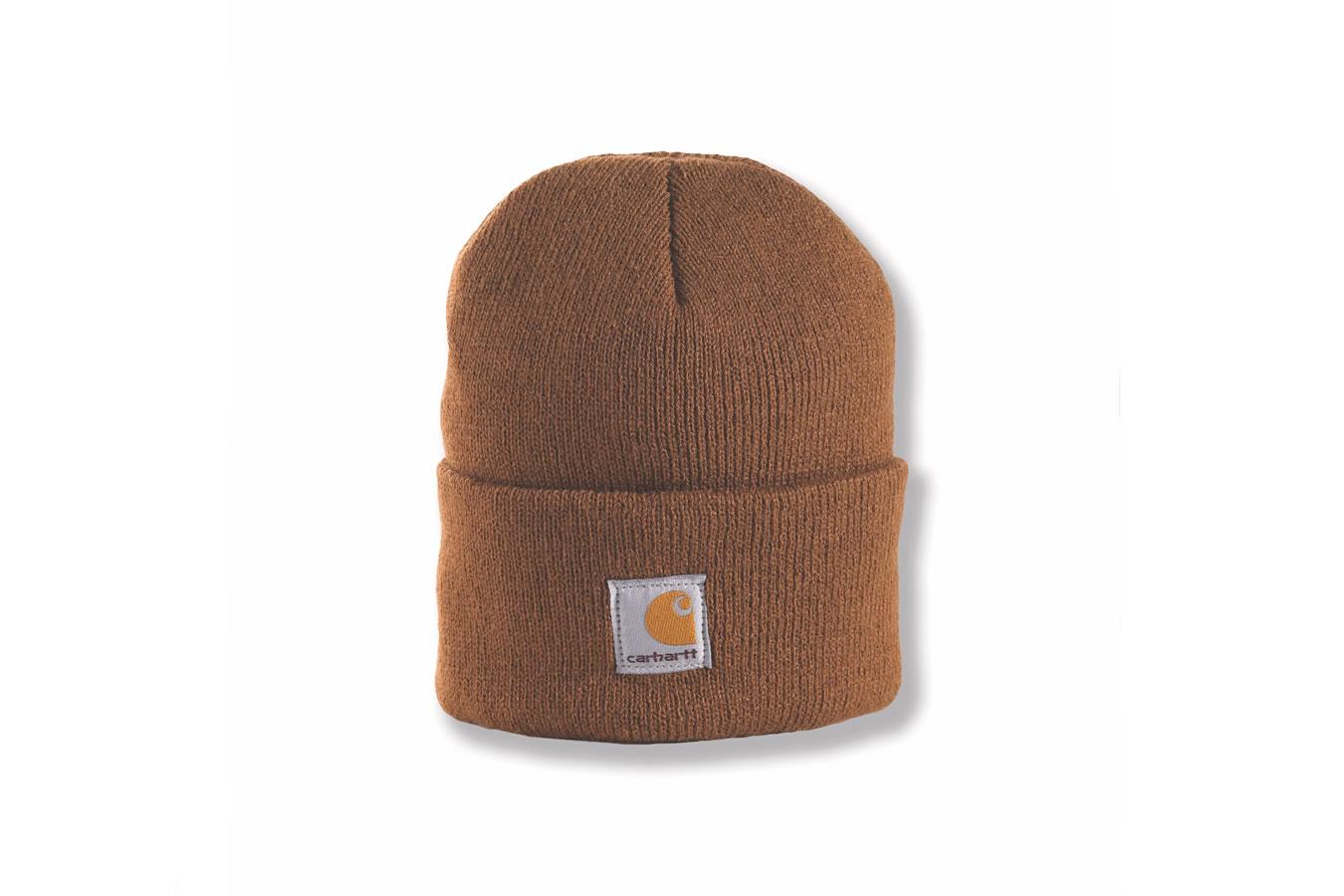 30f189dfc4c78 Carhartt Kids Acrylic Watch Hat