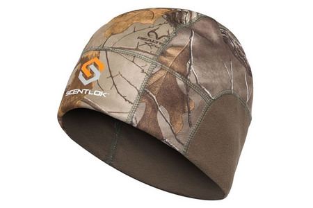 FULL SEASON SKULL CAP