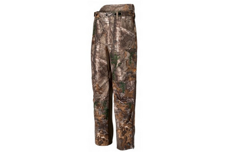 RECON THERMAL PANT