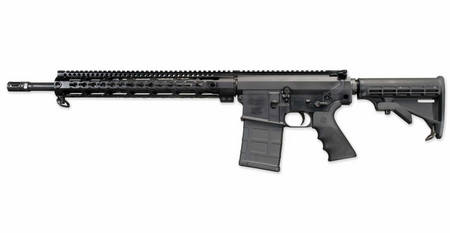WINDHAM WEAPONRY SRC 308 .308 WIN SEMI-AUTO RIFLE