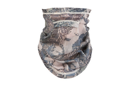 headcovers - facemasks