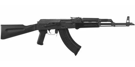 AKM247 7.62X39MM SEMI AUTO RIFLE