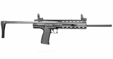 KELTEC CMR-30 .22 WMR SEMI-AUTOMATIC RIFLE