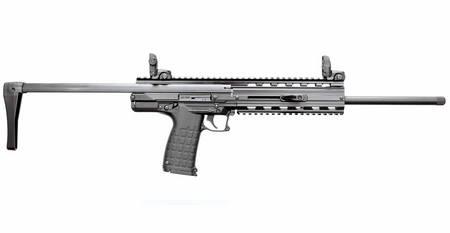 Keltec CMR-30  22 WMR Semi-Automatic Rimfire Rifle