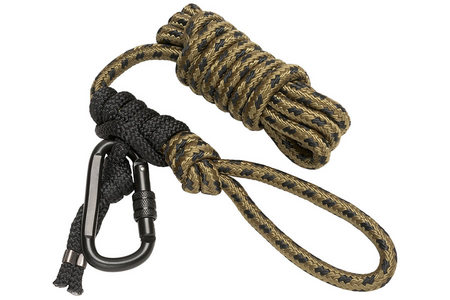 ROPE STYLE TREE STRAP