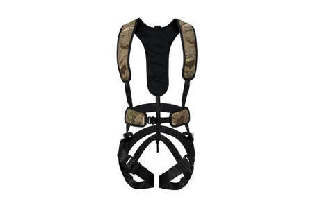 BOWHUNTER HARNESS 2X/3X