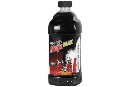 DEER CANE BLACK MAGIC MAX