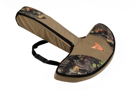 CLASSIC CROSSBOW CASE URBAN CAMO
