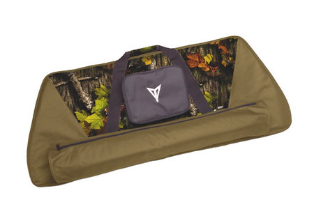 "41"" PARALLEL LIMB BOW CASE"