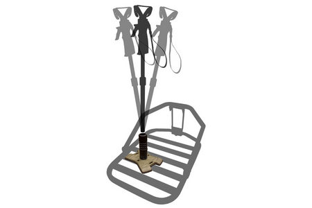 Treestands For Sale Vance Outdoors
