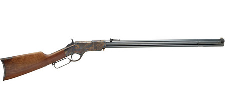HENRY REPEATING ARMS ORIGINAL IRON FRAME .44-40