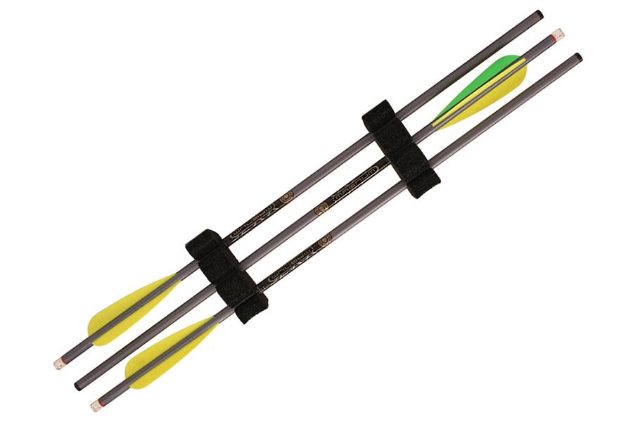 Ten Point Omni Brite Lighted Nock 2219 Aluminum Arrow 3