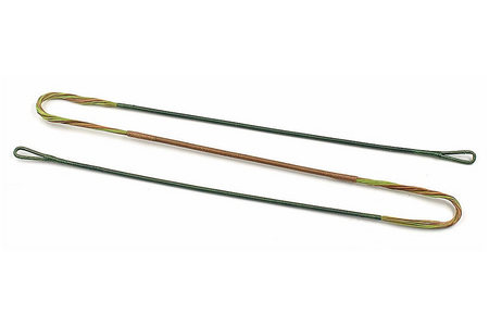 TENPOINT STRING HCA-115