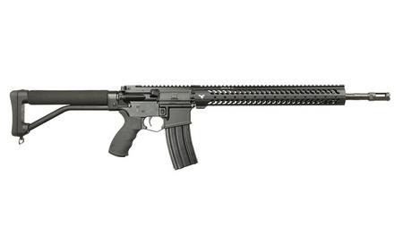DOUBLE STAR DSC 3GR 5.56MM 3-GUN RIFLE
