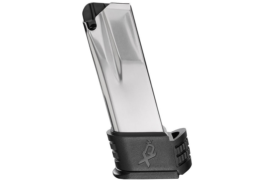 XDM 9MM 19 RD MAG W/SLEEVE