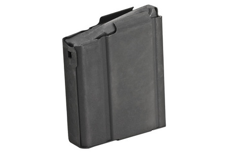 SPRINGFIELD M1A 7.62MM 15-ROUND FACTORY MAGAZINE