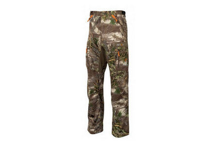 SAVANNA CROSSHAIR PANT