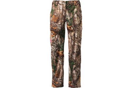 WILD HEART SAVANNA PANT