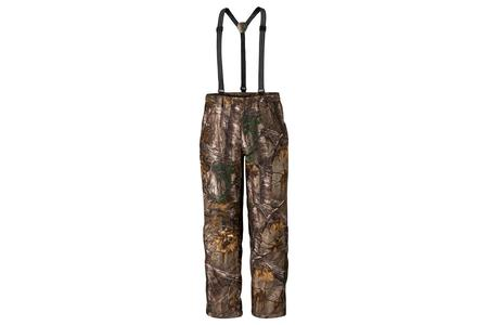 WATERPROOF INSULATED PANT