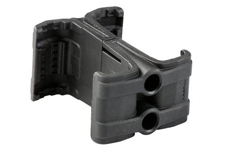 MAGPUL Maglink Coupler for PMAG 30/40 AR/M4