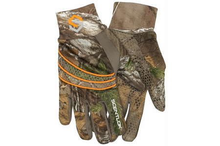 SAVANNA LIGHTWEIGHT SHOOTERS GLOVE