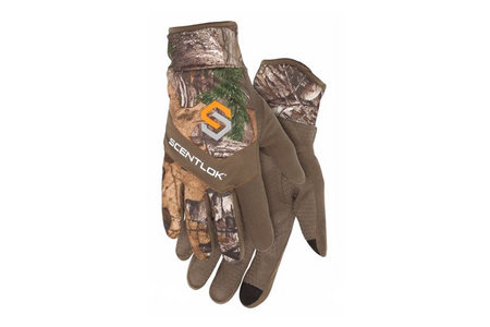 HEAD HUNTER TOUCH TECH GLOVE