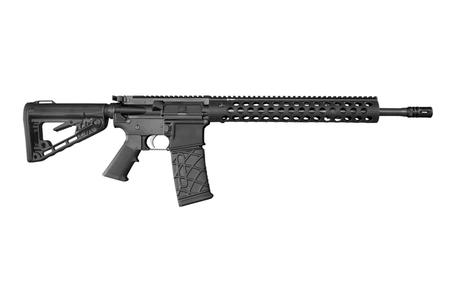 MA15 .223/5.56 TACTICAL 16.1 INCH BARREL