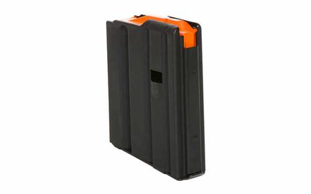 CPRODUCTS .223/5.56MM 10 ROUND MAGAZINE
