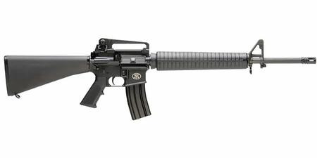 FNH FN15 5.56X45MM SEMI-AUTOMATIC RIFLE