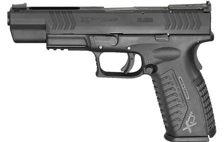 SPRINGFIELD XDM 45ACP 5.25 COMPETITION ESSENTIALS PK