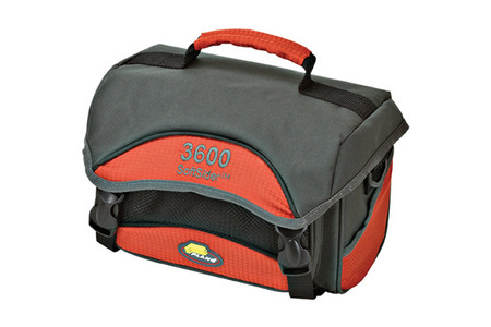 3600 SOFTSIDER TACKLE BAG