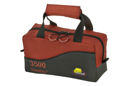 SOFTSIDER 3500 SIZE SPEEDBAG