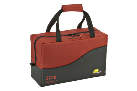 SOFTSIDER 3700 SIZE SPEEDBAG