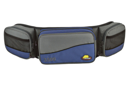 SOFTSIDER WAIST PACK