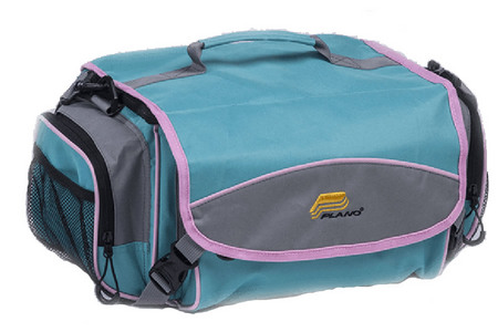 WOMEN`S SERIES TACKLE BAG